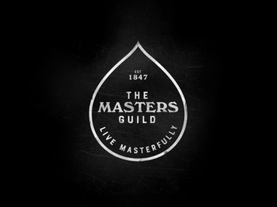 The Masters Guild