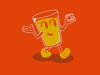 Bourbon Buddy