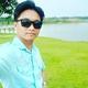 Alock Jhoti Chakma
