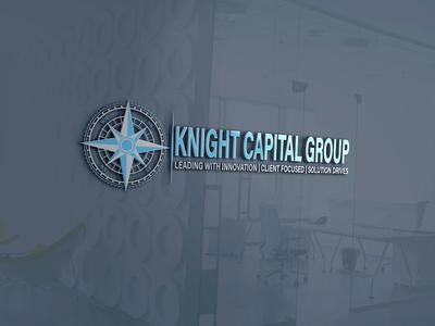 Knight Capital Group Logo