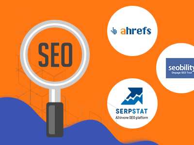 Top 9 Best SEO Tools You Must Try in 2019-2020