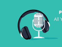 Podcast Advertising : All You Need To Know