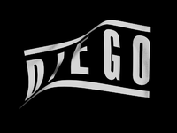 Diegotramontin.com