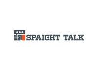 Spaighttalk Logo