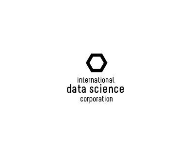 IDSC Logo logo