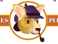 ISP Rejected Logo 2
