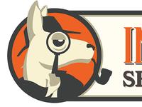 ISP Final Logo