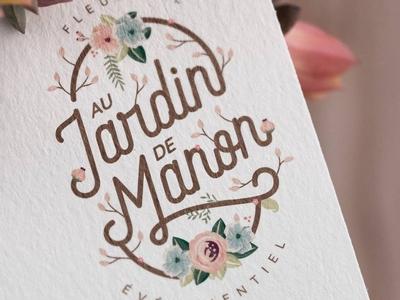 Au Jardin de Manon