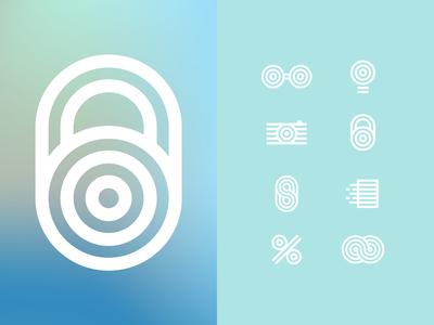 🌀 Ramp Icon 2.0 🌀