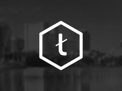 Typonomist Logo