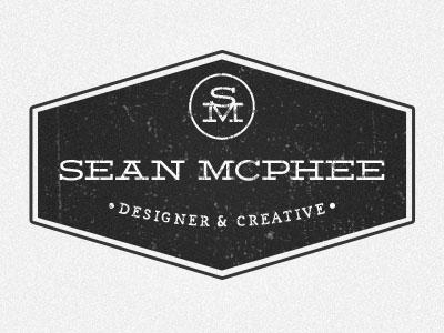 Sm logo shot