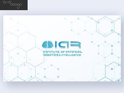 LOGO AIR typography graphicdesign illustration branding designart logo design