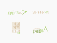 SpeerCo Lockups