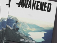Awakened- Hope Ends With Me