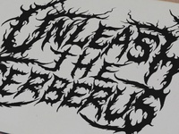 Unleash The Cerberus