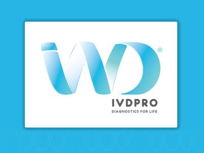 IVDPRO