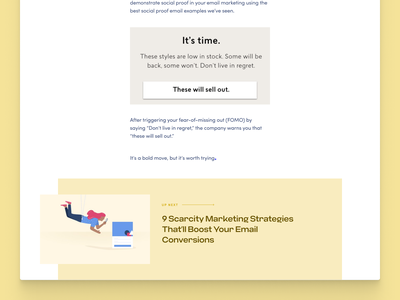Blog experiment web design website minimal grid ux ui navigation blog type illustration figma minimalist
