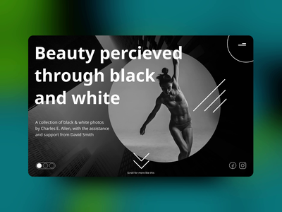 photography-slideshow-dribbble-compressed.mp4