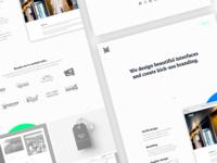 Matédo website