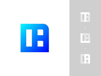T+L+R Logo Mark lrt tlr rtl trl unused redesign vector logotype logos logo design l r t visual branding identity design logo mark mark logo