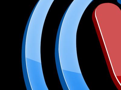 sneak peak - new logo