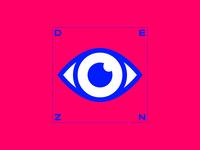 dezn eye.