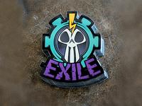 Wildstar - Exile Slaps