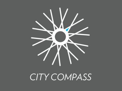 City Compass App