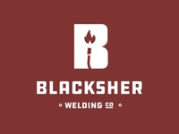 Blacksher Welding