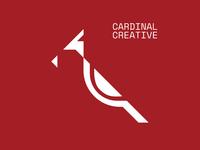 Cardinal Creative Branding