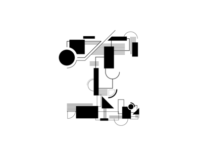 36 days of type - collaboration