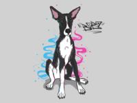 Doggo Bobo