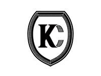 Kensington Collection Logomark