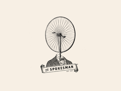 The Spokesman®