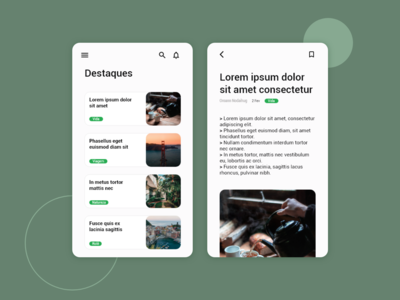 GreenText App