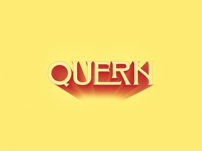 Quern Logo