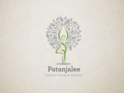 Patanjalee