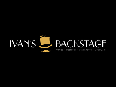 Ivan's Backstage Theatre in East Troy, WI