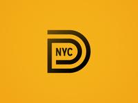 DD NYC