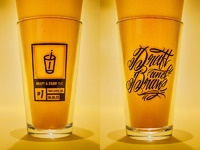 Dnd 1 glasses