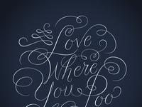 Lovewhereyoupoo