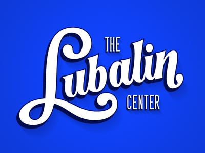 The Lubalin Center