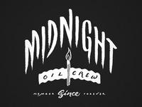 Midnight large