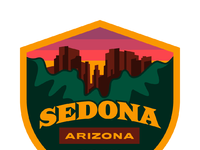 Sedona patch 03