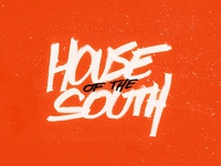 Houseofthesouth