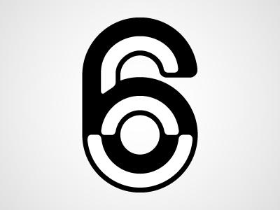 6 dribbble