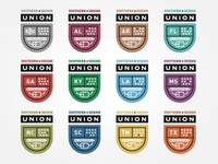 Southern Design Union