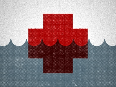 You may be at work... help sandy redcross give hurricane relief donation blood