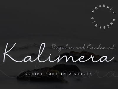 Kalimera