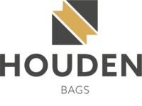 Houden Logo